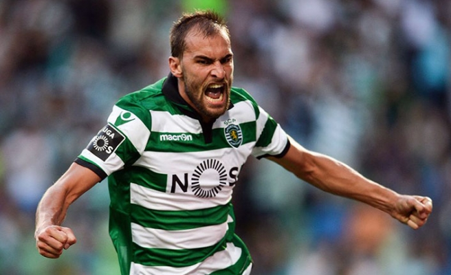 Hedef Bas Dost