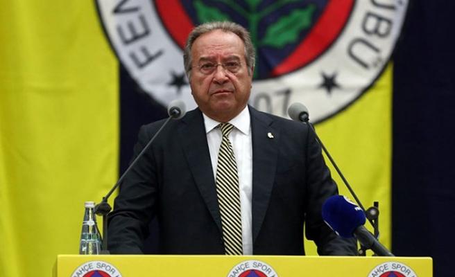 200 milyon lira borç ödendi