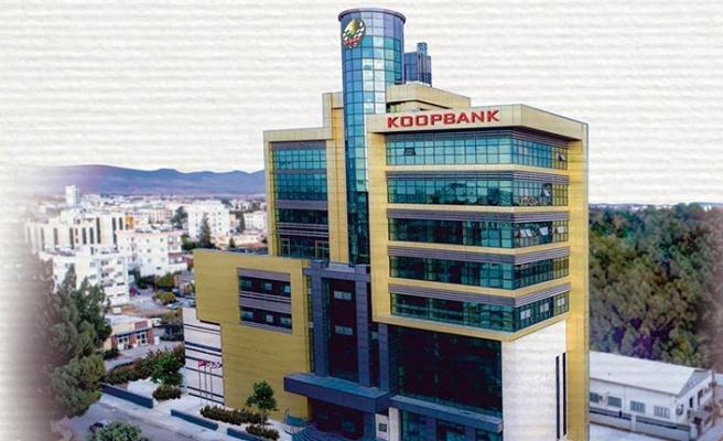 Ataman: Hayalimiz gerçekleşti