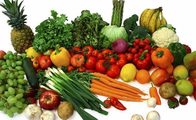 Haftalık gıda analiz sonuçları açıklandı