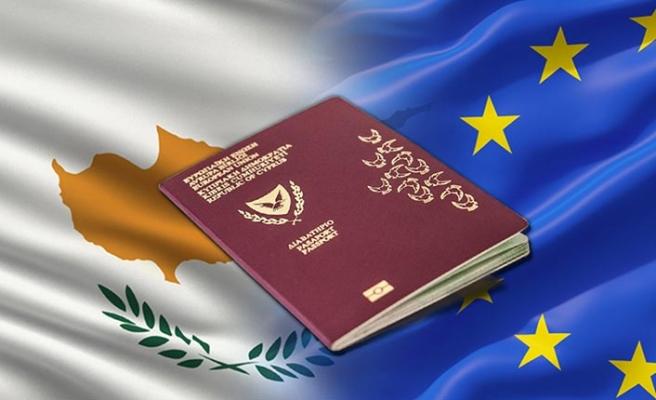 2.5 milyona pasaport
