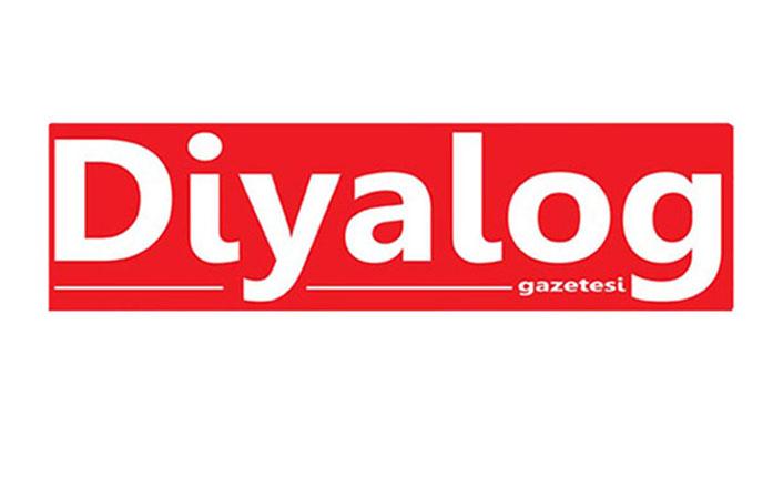 Radyo Diyalog