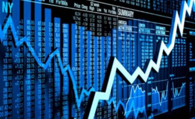 Borsa, yüzde 1,76 değer kaybetti