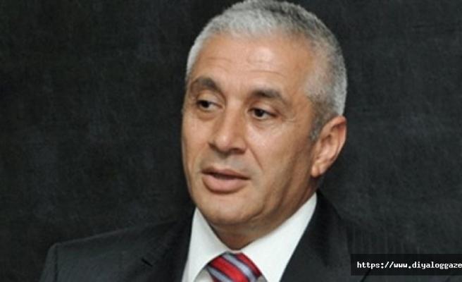 305 bin liralık ceza kesildi