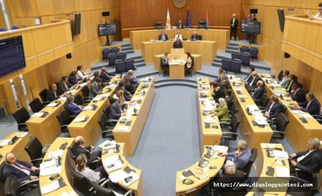 10 milyar Euro'luk gelir öngörülüyor