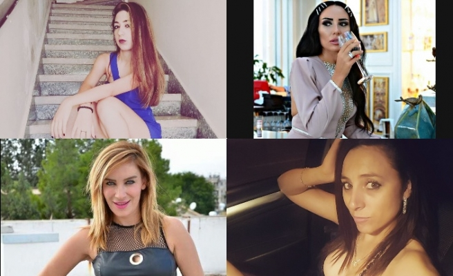 Sosyal medyada 1000'in üzerinde 'Like' alan fotoğraflar