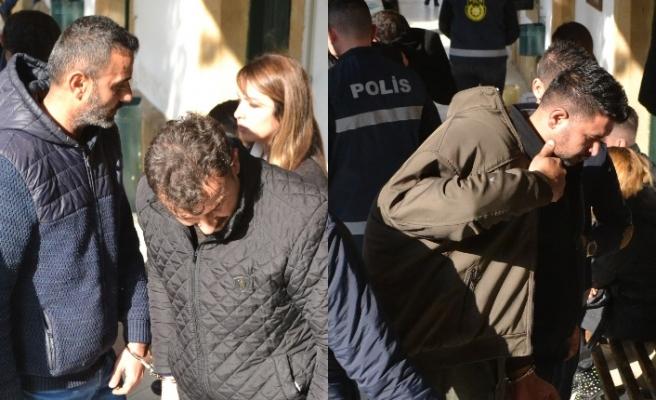 Yeni tutuklama bekleniyor