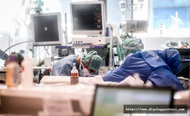 100 binden fazla hasta iyileşti