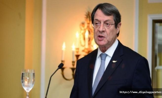 1.7 milyar Euro'luk kredi çekme imkanı