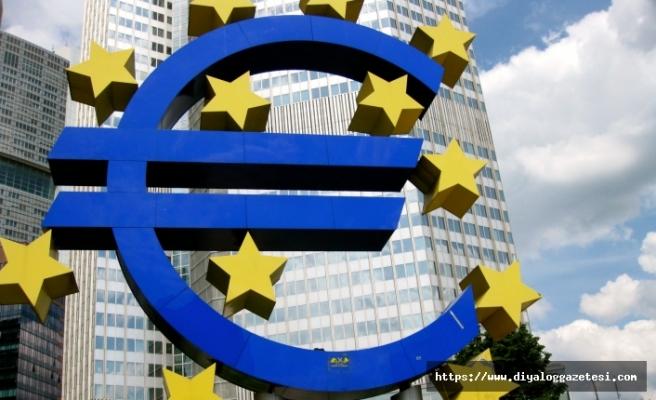 894 milyon Euro'luk borç ertelendi