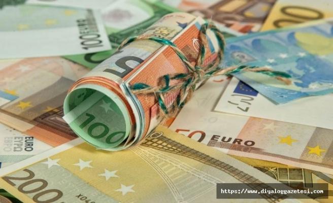 Güney Kıbrıs'ta 367 milyon tasarruf