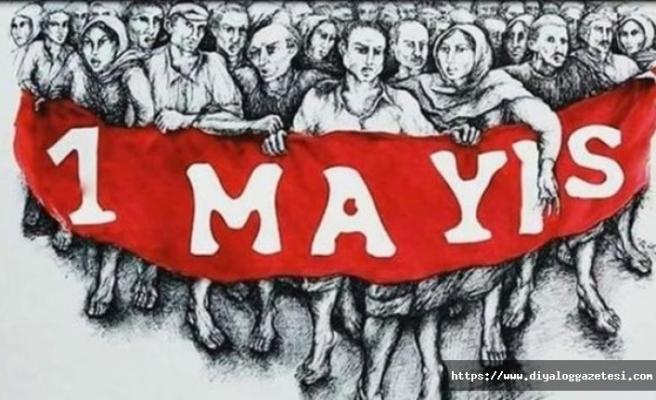 Tatar: Her zaman yanınızdayız