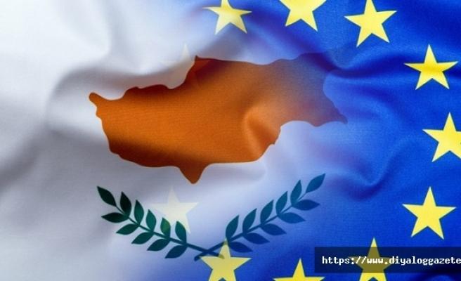 Güney'e 2 milyar euro yardım