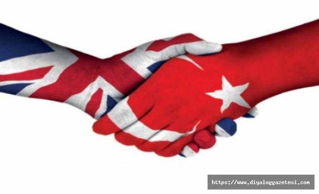 Türkiye ile İngiltere arasında karantina uygulanmayacak