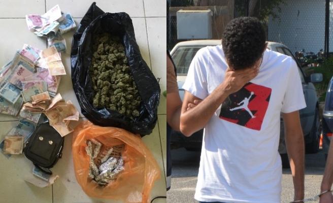 3 gramı 350 lira