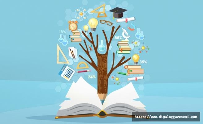Eğitimin zor yılı