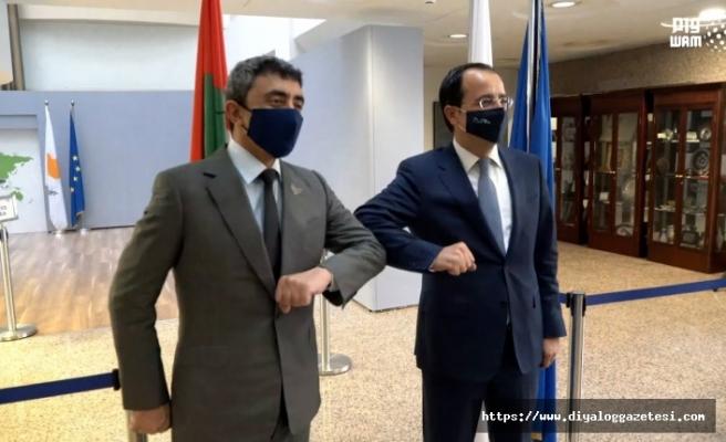 Diplomatik başarı