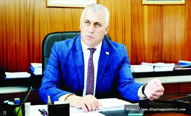 Öğretmen ek ödeneği maliyeti 27 milyon