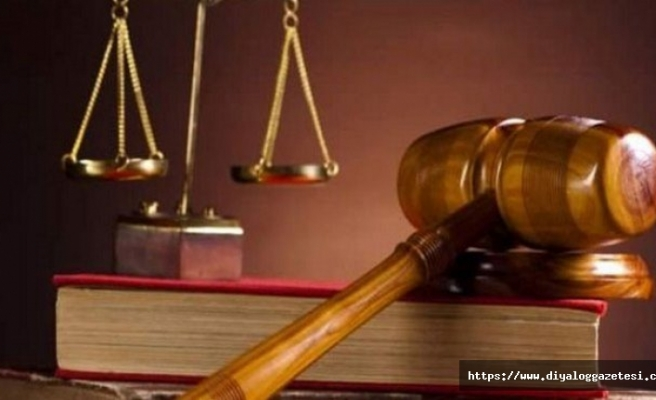 Solea ailesi, Türkiye aleyhinde dava açtı