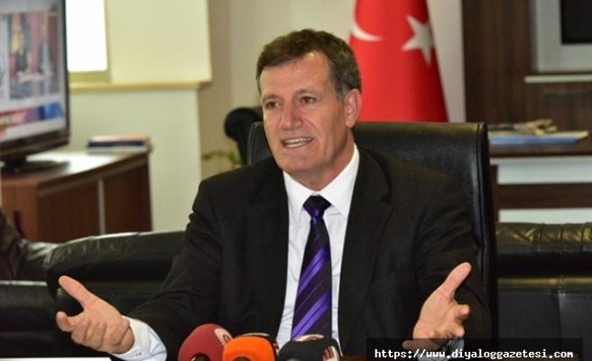 """Kıb-Tek'te 300-350 milyon dolarlık vurgun"""