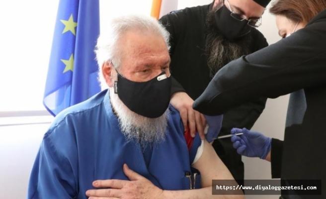 Güney Kıbrıs'ta Can kaybı 113 oldu