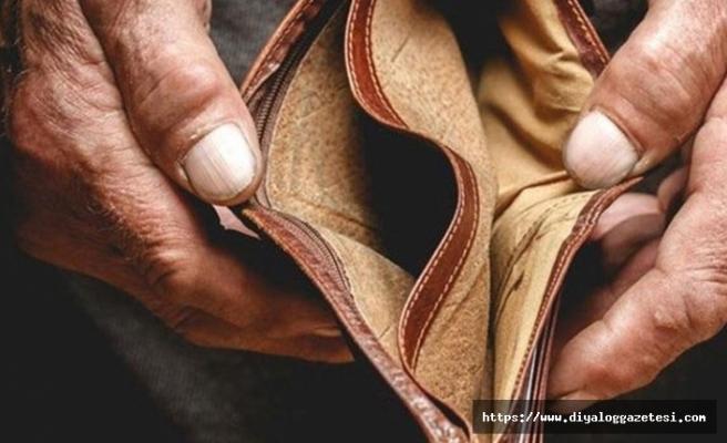 Güney Kıbrıs'ta yoksulluğa karşı önlem