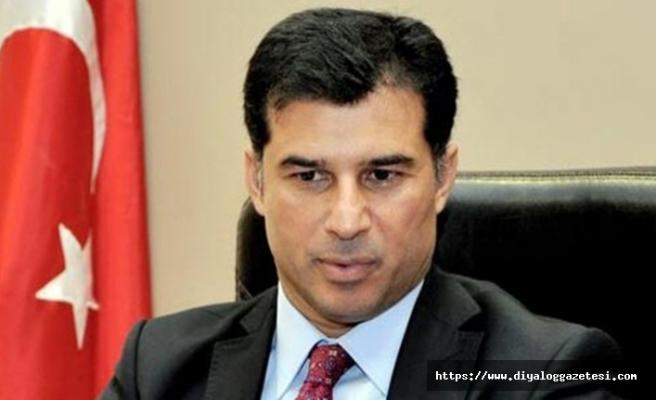 'Ret' oylarının maliyeti 886 bin lira