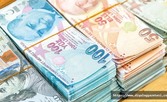 Hazine bonosu ihracına çıkılıyor