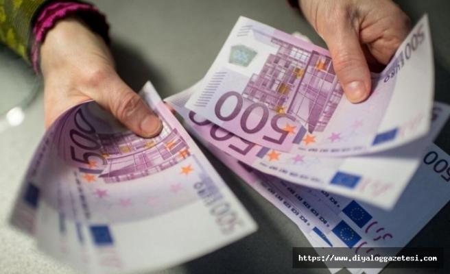 Batık krediler listesinde 22 siyasi
