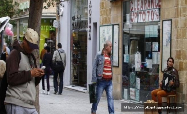 Güneyde krize karşı 250 milyon Euro