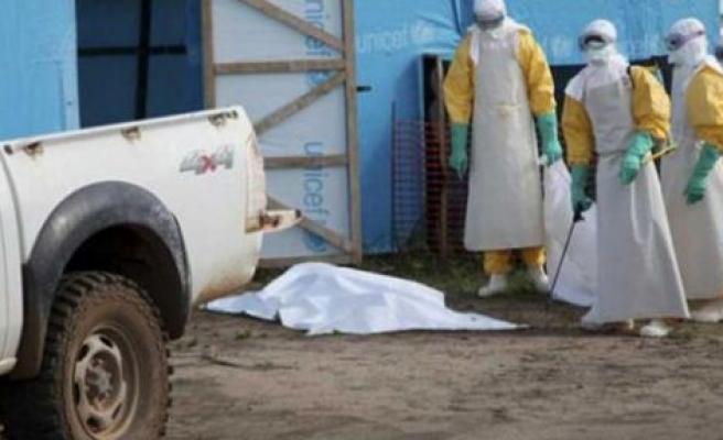 Afrika birliği, Ebola virüsüyle mücadele için 1 milyon dolar fon ayırdı