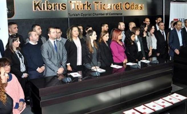 Ankara ile tartışılmalı