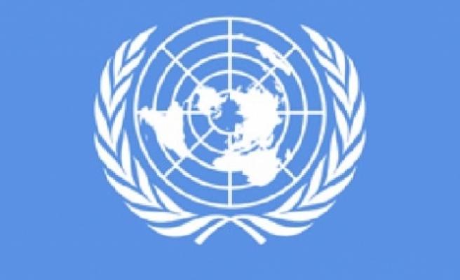 BM Barış Gücü  avcıları uyardı