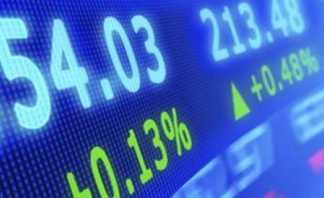 Borsa, son 18 ayın en düşük seviyesinde
