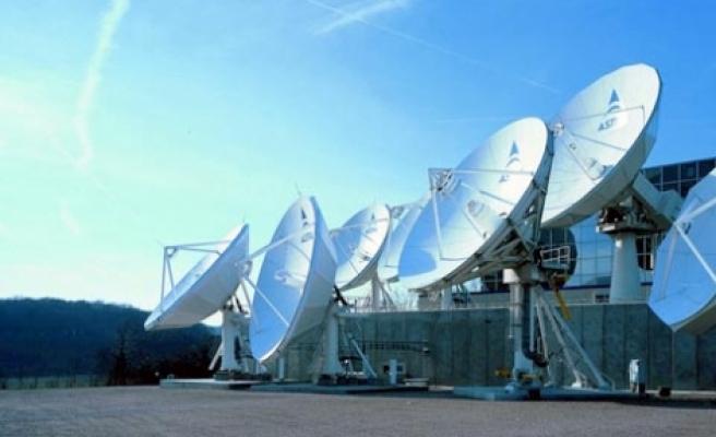 DVB-T yaygınlaşmalı