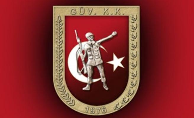 Emekli Astsubaylar Derneği, Erenköy Direnişi'nin önemini vurguladı