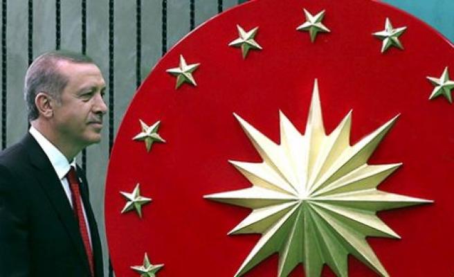 Erdoğan yüzde 51.79