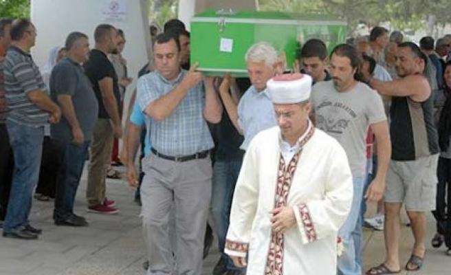 Hasan Fıratlı 70 yaşında veda etti