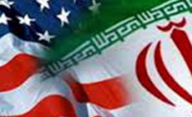 İran ve ABD arasında ortak ticaret odası kurulacak