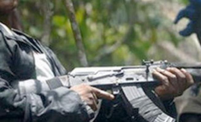 Kamerun'da Boko haram saldırısı: 10 ölü