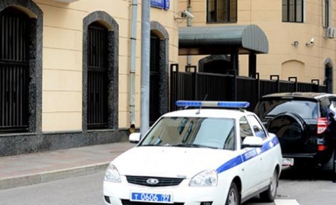 Karabağ  protestosu
