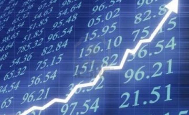 Nikkei geriledi, Sensex yükseldi