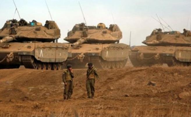 Ortadoğu karışacak