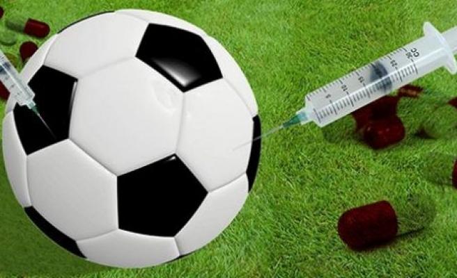 Premier Lig'de doping iddiası
