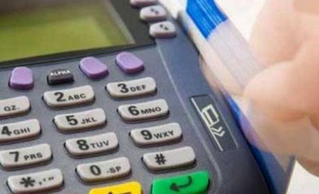 Trafik cezaları kredi kartı İle ödenebilecek