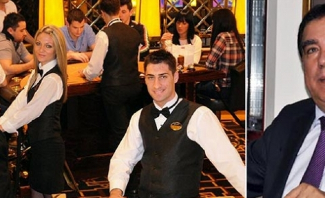 aktuelle einzahlungs bonus codes online casino