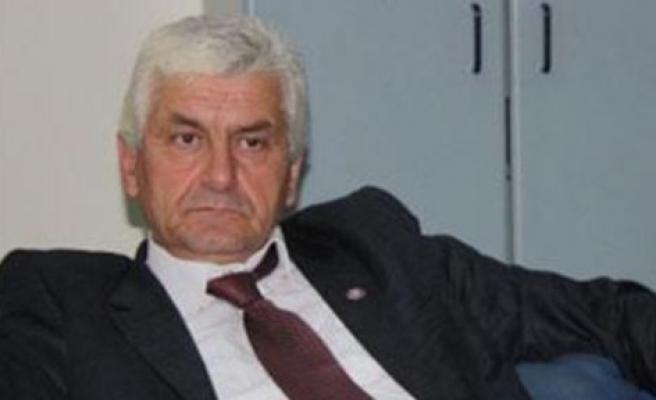 TÜRK-SEN, yeni Asgari ücreti sordu