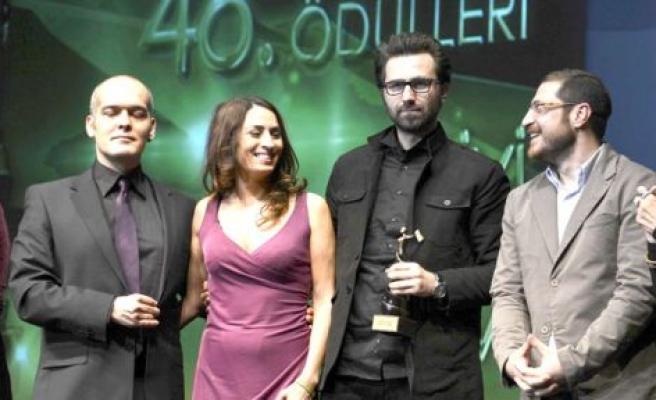 Türk Sinemasının özel günü