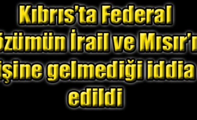 'Türkiye güçlenir'