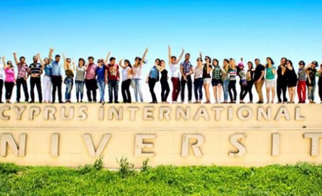 UKÜ'de yeni öğrenci kulüpleri